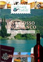 Culinary Travels  Vino Rosso-Vino Bianco Trentino, Italy, The Veneto, Italy | Movies and Videos | Action
