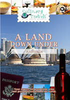 culinary travels  a land down under australia