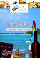 culinary travels  jamaica