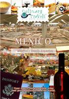 culinary travels  mexico-el tesoro tequila, guadalajara markets, presidente intercontinental-guadalajara-marriott casa magna pu