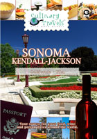 culinary travels  sonoma-kendall-jackson tomato festival, ledson hotel and restaurant-great sonoma restaurants-dry creek vineya