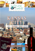 Culinary Travels  Kansas City | Movies and Videos | Action