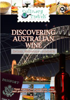Culinary Travels  Discovering Australian Wine | Movies and Videos | Action