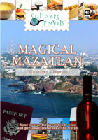 culinary travels  magical mazatlan
