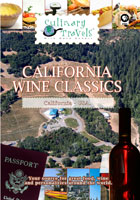 culinary travels  california wine classics-louis martini-gallo family estates