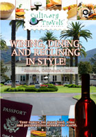 culinary travels  wining, dining, and reclining in style!-fairmont sonoma mission inn and spa, silverado resort, wolf