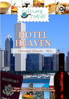 culinary travels  hotel heaven-the peninsula chicago-the fairmont-chicago