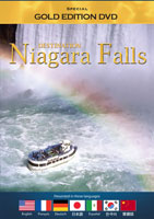 Destination Niagara Falls | Movies and Videos | Action