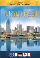 Destination Montreal | Movies and Videos | Action