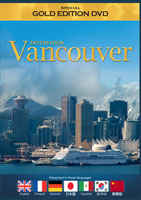 Destination Vancouver | Movies and Videos | Action