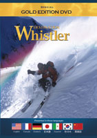 Destination Whistler | Movies and Videos | Action