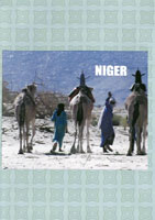 Niger | Movies and Videos | Action