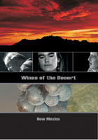 Wines of the Desert New Mexico | Movies and Videos | Action
