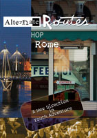 Alternate Routes  ROME Italy | Movies and Videos | Action