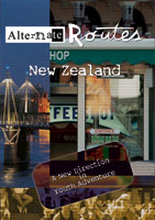 alternate routes  new zealand