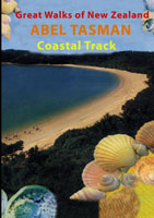 Great Walks Of New Zealand Abel Tasman Coastal Track | Movies and Videos | Action