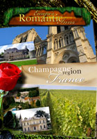 europe's classic romantic inns  champagne france