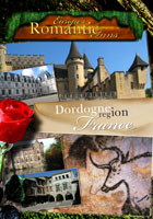 europe's classic romantic inns  dordogne