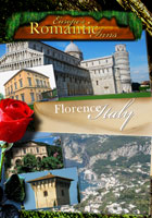 Europe's Classic Romantic Inns  Florence | Movies and Videos | Action