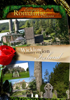 Europe's Classic Romantic Inns  Wicklow Ireland | Movies and Videos | Action