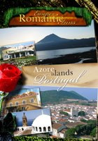 Europe's Classic Romantic Inns  The Azores | Movies and Videos | Action