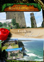 Europe's Classic Romantic Inns  Cork Ireland | Movies and Videos | Action