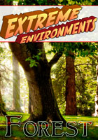 extreme environments  forests