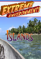 extreme environments  islands
