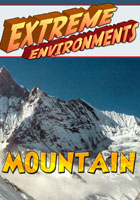 extreme environments  mountain