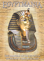 Egyptmania  The Egyptian Museum in Cairo | Movies and Videos | Action