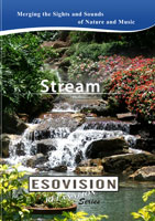ESOVISION Relaxation  STREAM | Movies and Videos | Action