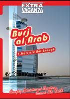 EXTRAVAGANZA  BURJ AL ARAB Dubai, United Arab Emirates | Movies and Videos | Action