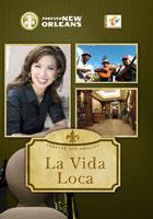 Forever New Orleans  La Vida Loca | Movies and Videos | Action