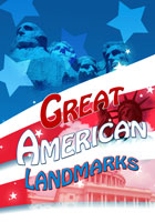 Great American Landmarks | Movies and Videos | Action