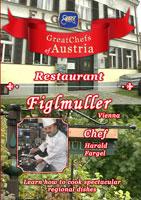 great chefs of austria chef harald fargel vienna restaurant figlmuller