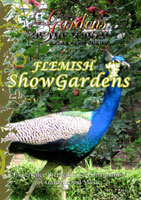 gardens of the world  flemish showgardens