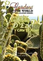 gardens of the world  jardin exotique d'ze cte d'azur