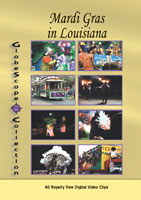 stock footage collections  mardi gras in louisiana royalty free stock footage