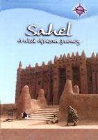 sahel a west african journey