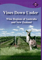 Vines Down Under Wine Regions of Australia and New Zealand | Movies and Videos | Action