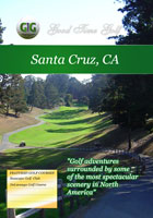 good time golf  santa cruz california
