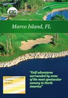 good time golf  marco island florida