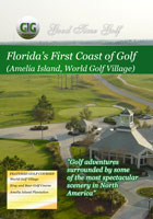 Good Time Golf  Florida's First Coast of Golf | Movies and Videos | Action