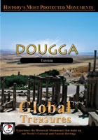 Global Treasures  DOUGGA Tunisia   Movies and Videos   Action