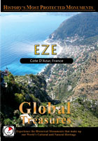 Global Treasures  EZE France   Movies and Videos   Action