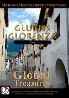 Global Treasures  GLURNS GLORENZA Italy | Movies and Videos | Action