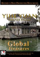 global treasures  yihe yuan