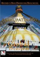 global treasures  pashupatinath temple nepal