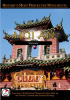 Global Treasures  HOI AN Vietnam   Movies and Videos   Action