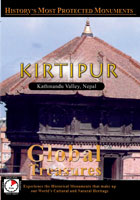 Global Treasures  KIRTIPUR Nepal | Movies and Videos | Action